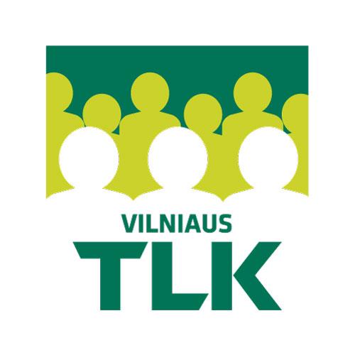 Vilniaus TLK